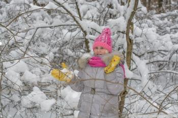 ZSV_6337_snow